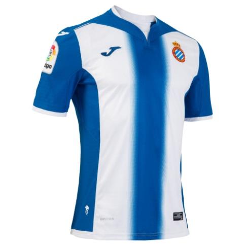 Revista Inglesa lista camisa do SP como a 15ª mais bonita do Mundo ... 8bed51b7a629f